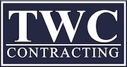 TWC Contracting